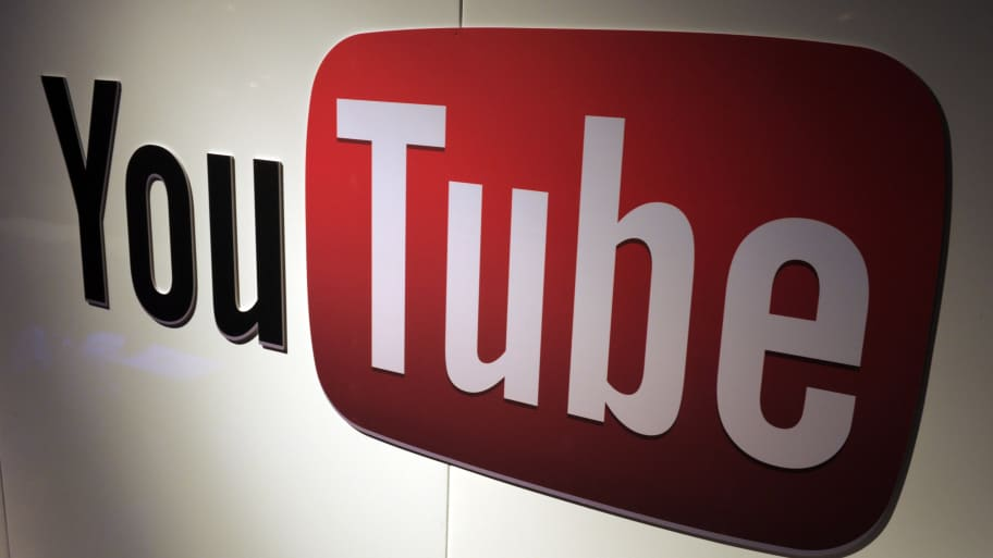FTC Finalizes Settlement With Google Over Kids' Privacy Issues on YouTube: Report