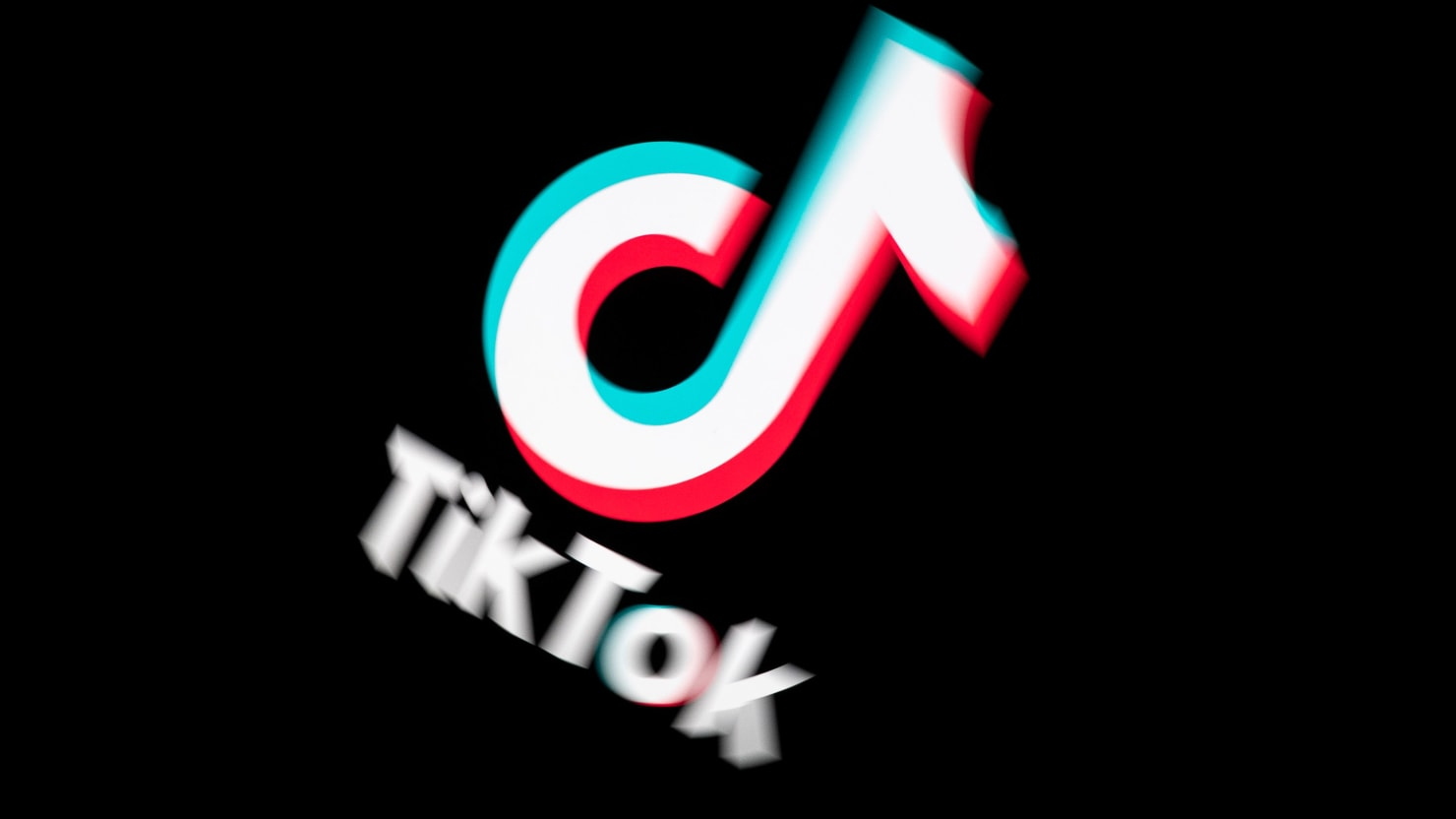 NJ Teens Charged After Viral TikTok 'Skull Breaker' Challenge Goes Predictably Wrong
