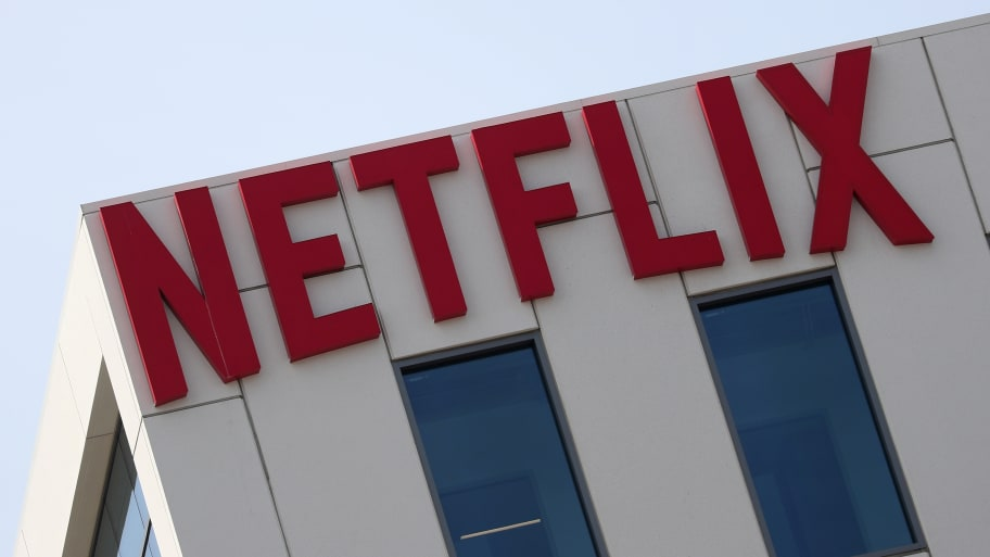 Former Netflix Exec Found Guilty of Taking Bribes and Kickbacks Worth 0K