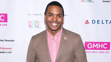 Ritchie Torres and Mondaire Jones Make Black LGBTQ History in Congress Wins