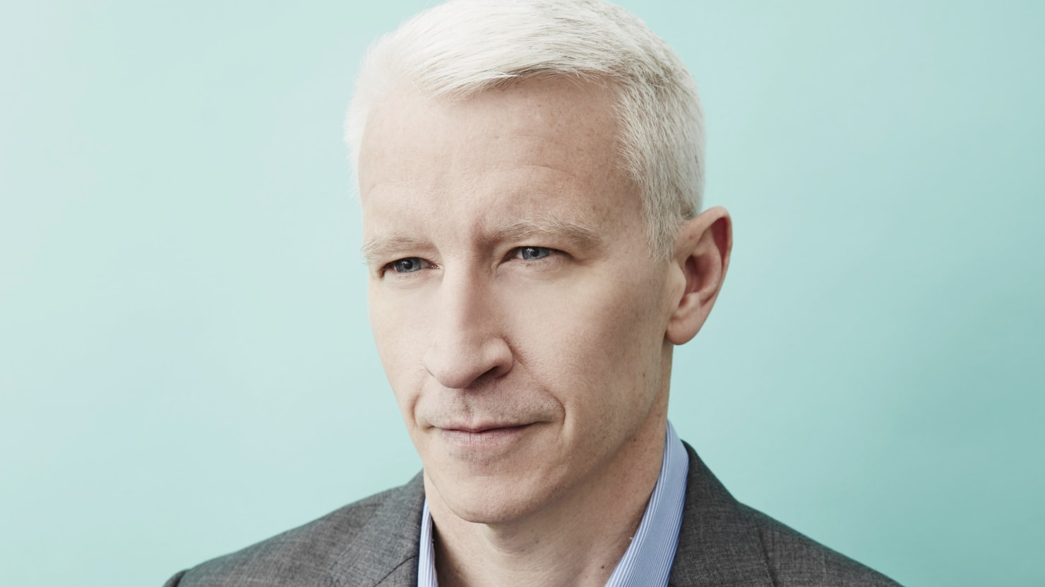 anderson cooper is the anchor we need now