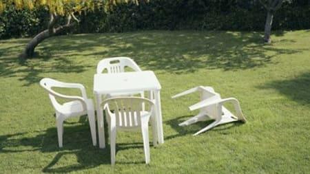 East Coast Auto >> East Coast Quake: Funny Photos of the Damage