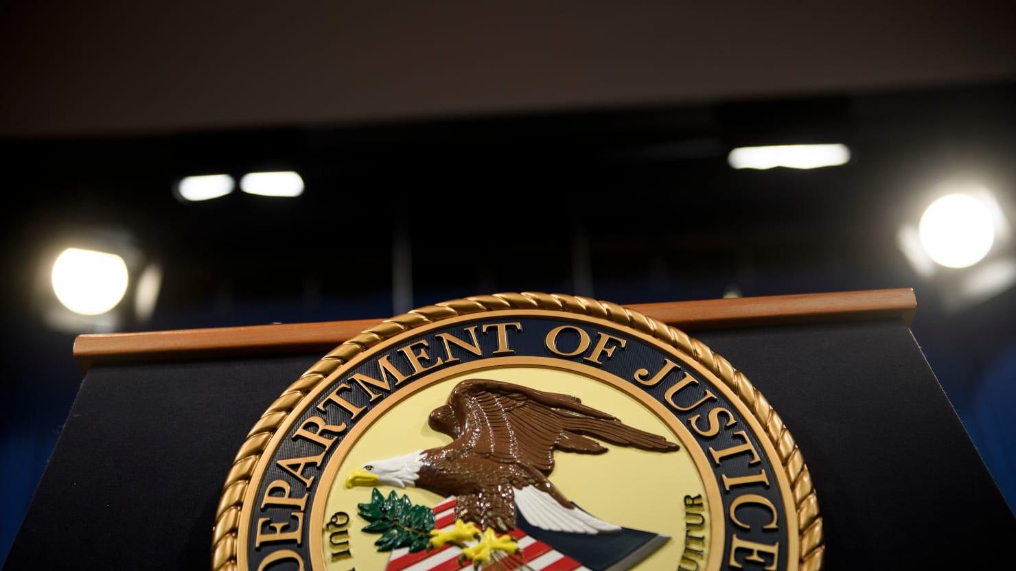 Barr: Mueller Report Examines 10 Possible Obstruction Attempts Involving Trump