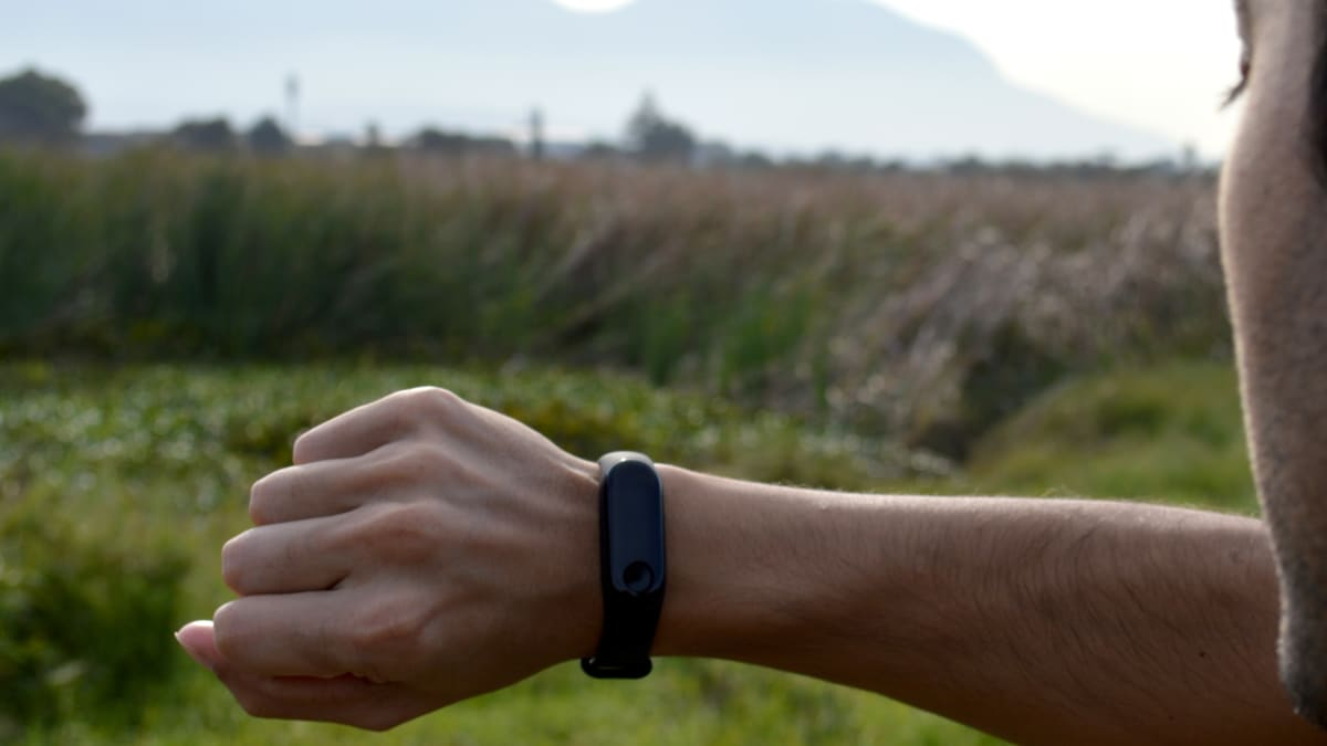 The Best Fitness Trackers to Help You Keep Your Personal Fitness Goals