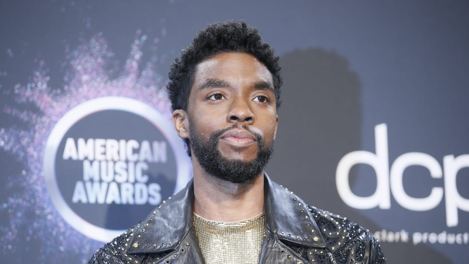 Black Panther Star Chadwick Boseman Dies At 43 After Quietly Battling Colon Cancer For Years