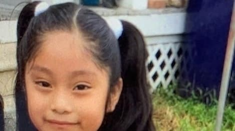 Dulce Maria Alavez: FBI Says Stop Spreading Rumors About Missing 5-Year-Old Girl