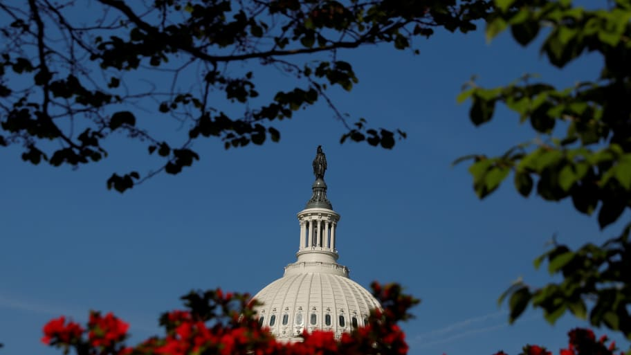 House Intel to Subpoena Felix Sater After He Skips Closed-Door Interview