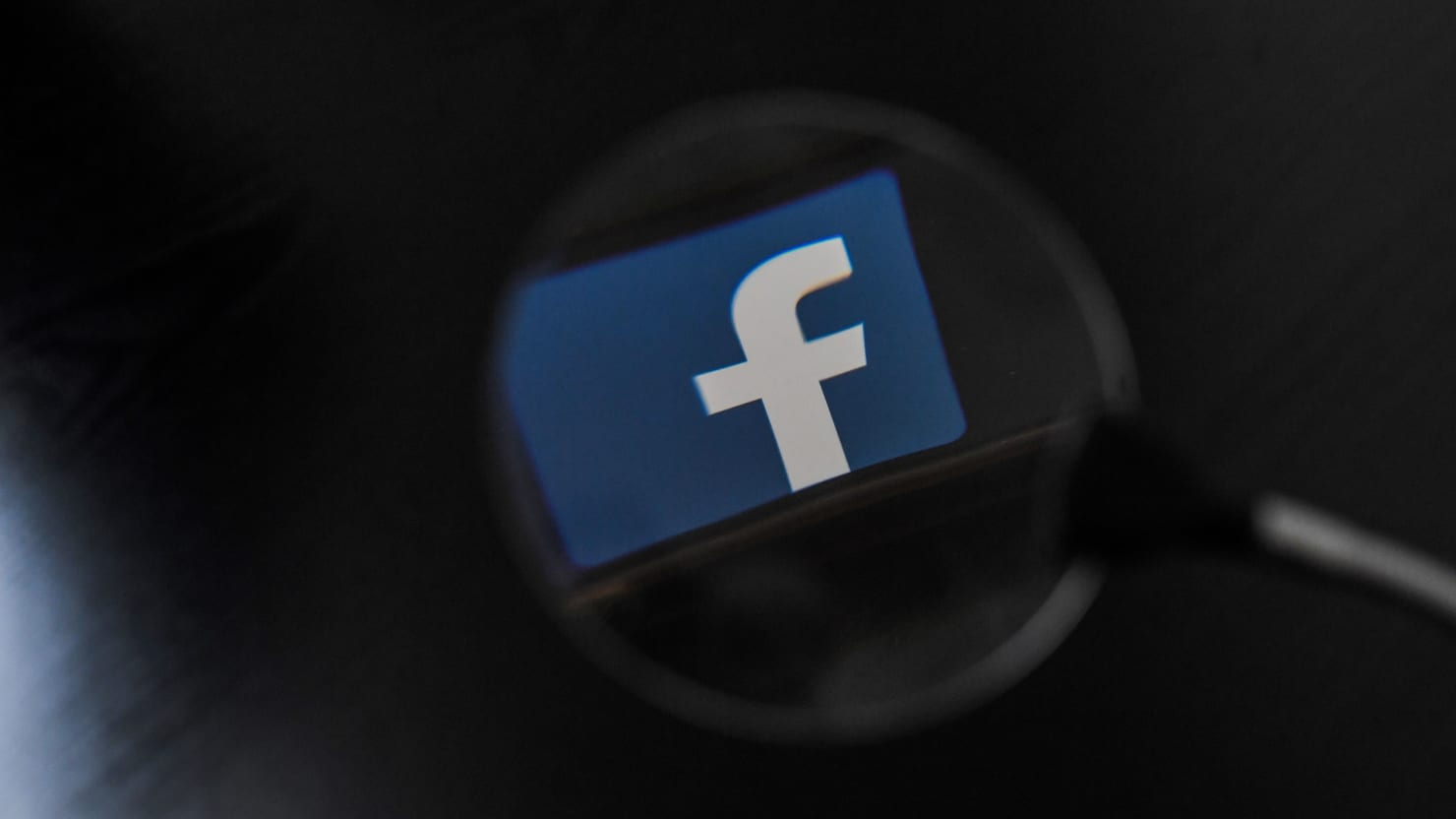 Senate Hearing on Facebook Crypto Project to Be Held Next Month