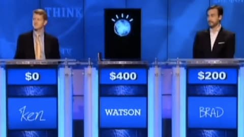 ibms watson makes jeopardy debut