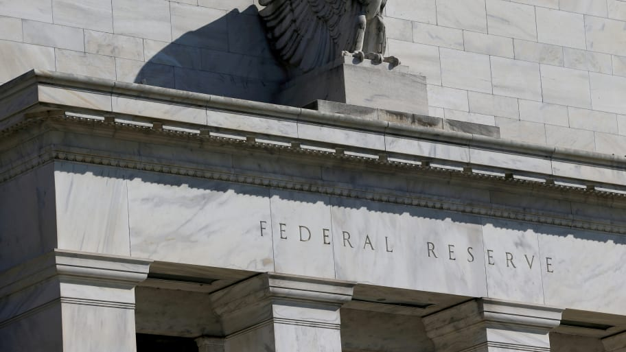 Federal Reserve to Make Second Intervention as Rates Spike and 'Repo Crisis' Spooks Markets