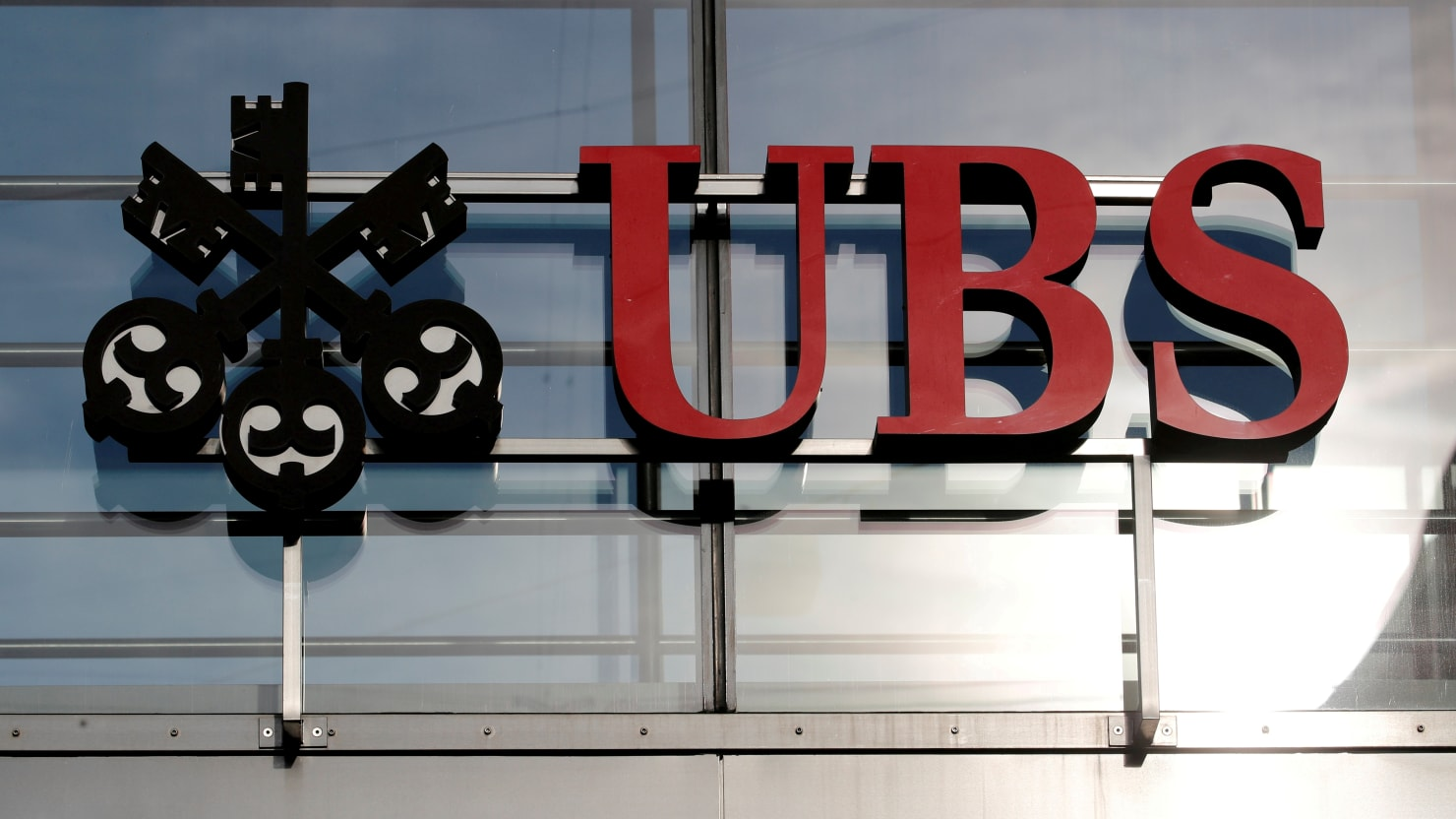UBS Financial Adviser Arrested on Manslaughter Charge in Anguilla
