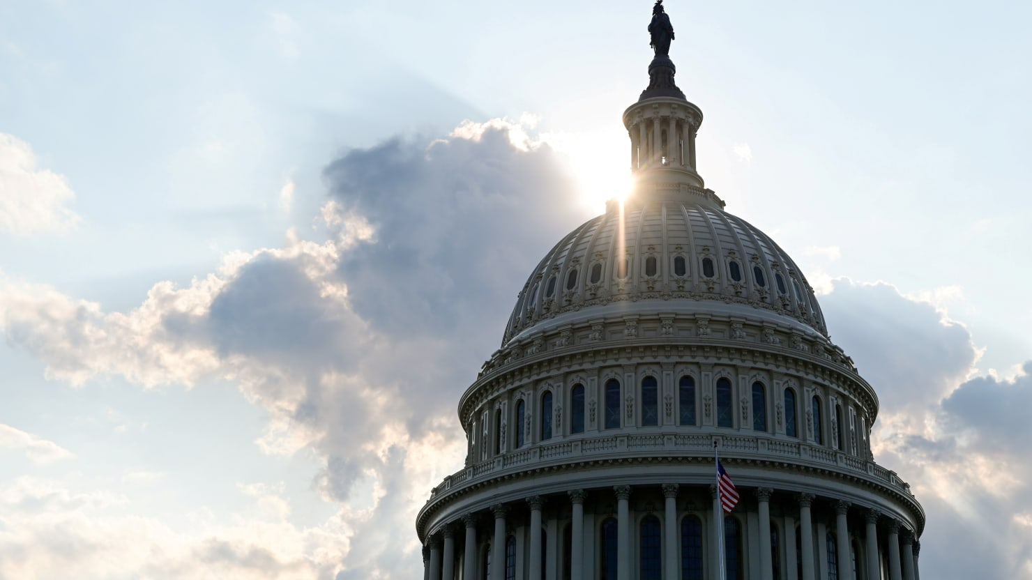 Bipartisan Group of Lawmakers to Travel to Ukraine this Week