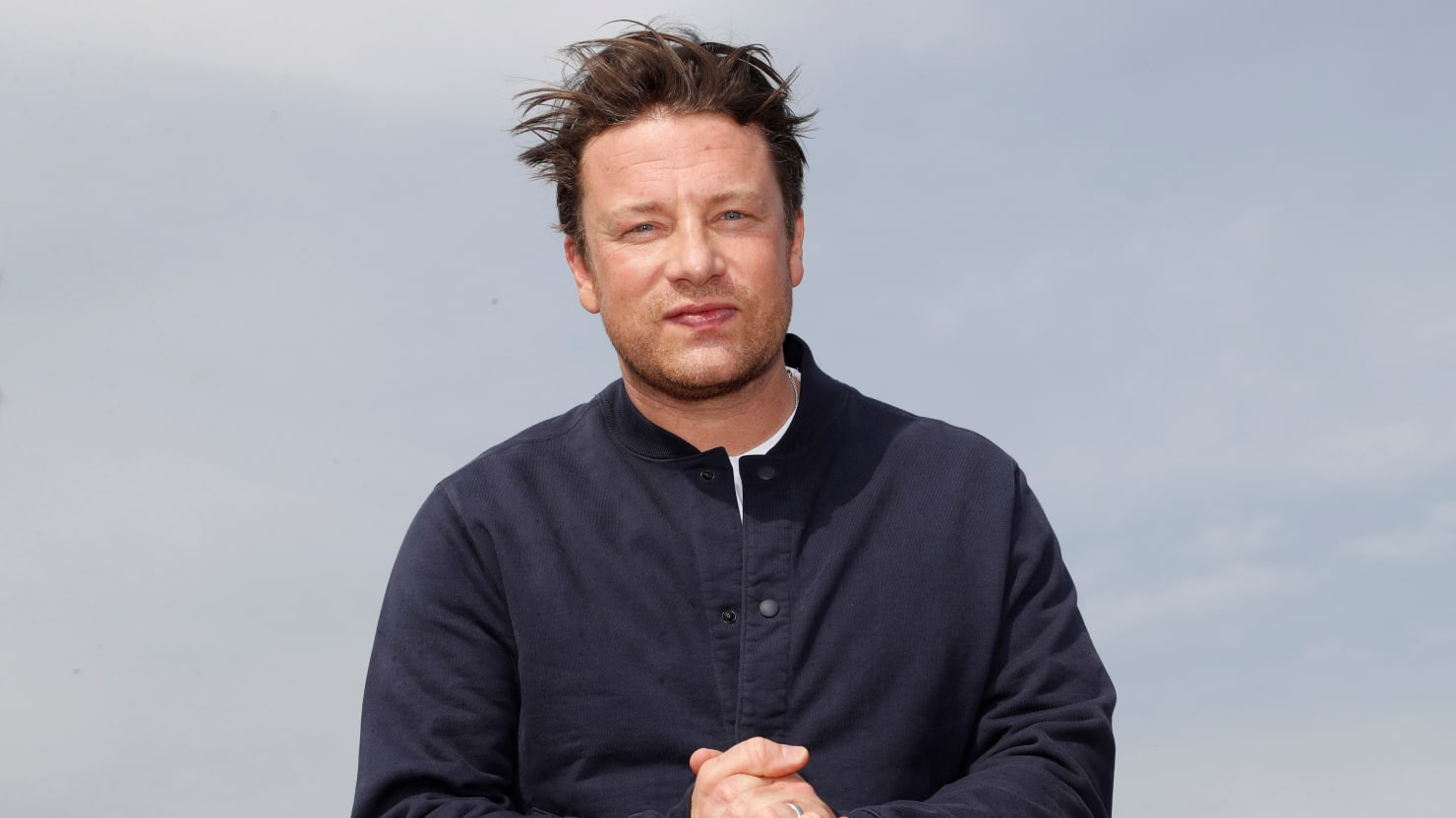 Jamie Oliver's Restaurant Chain Collapses, Over 1,000 Jobs Now At Risk