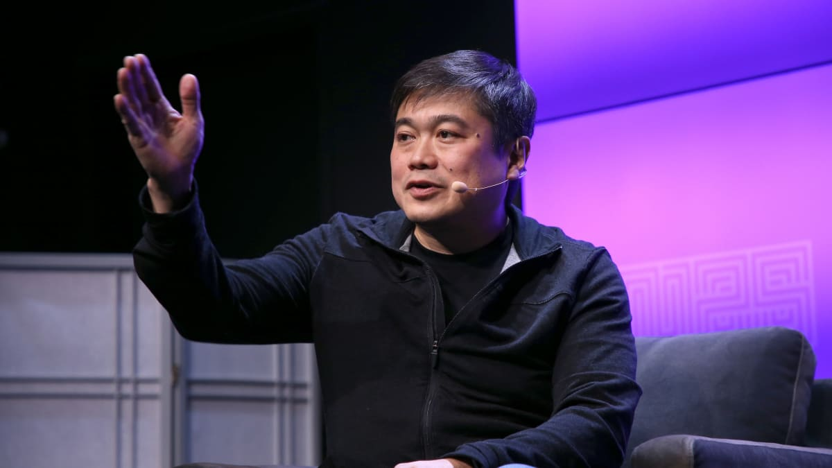 MIT Media Lab Director Joi Ito Resigns Amid New Jeffrey Epstein Revelations