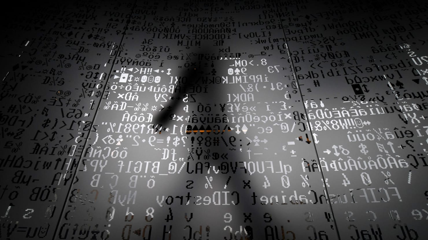 Team of Cyberspies Hacked Entire Countries' Internet Domains