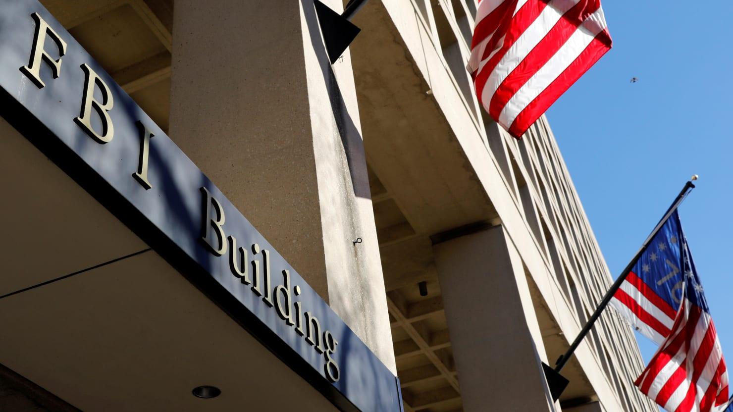 FBI Investigating Multiple Fake Explosives Placed Around Newburgh, New York