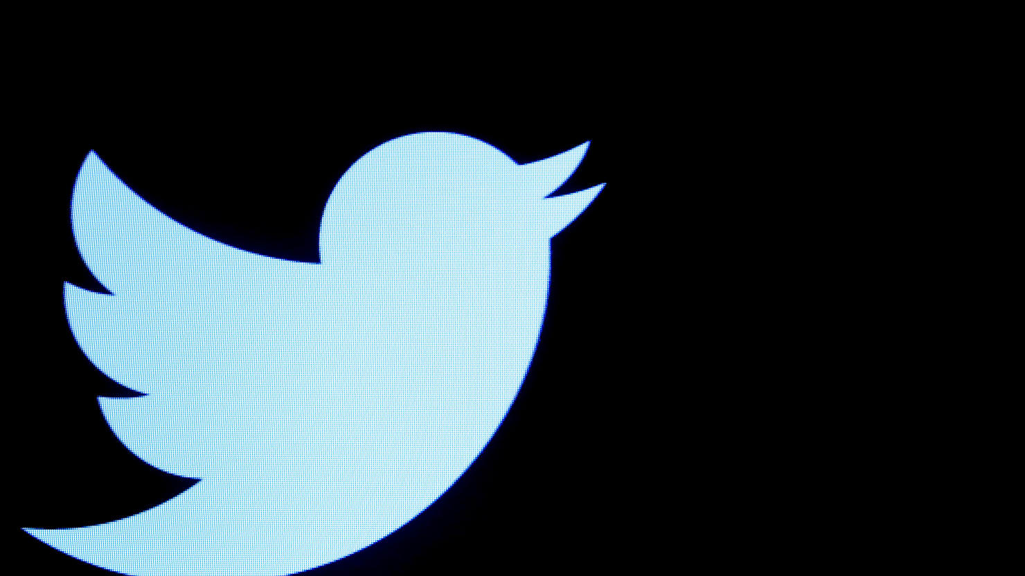 Twitter Apologizes For Blocking Anti-China Govt. Accounts Ahead of Tiananmen Square Anniversary