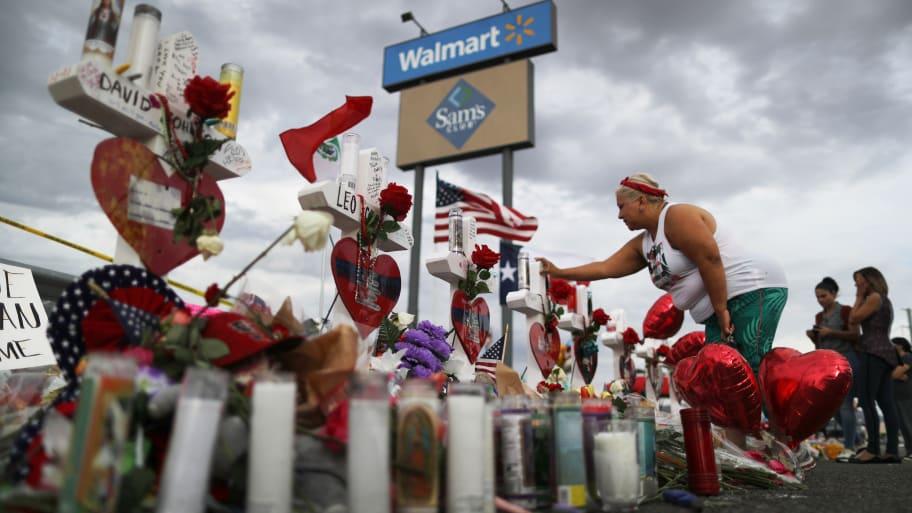 Patrick Crusius: Alleged El Paso Shooter Pleads Not Guilty