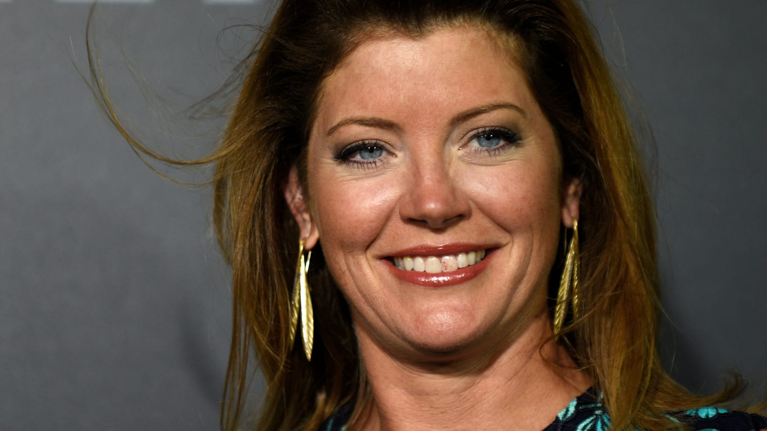 Norah O'Donnell Is the New 'CBS Evening News' Anchor