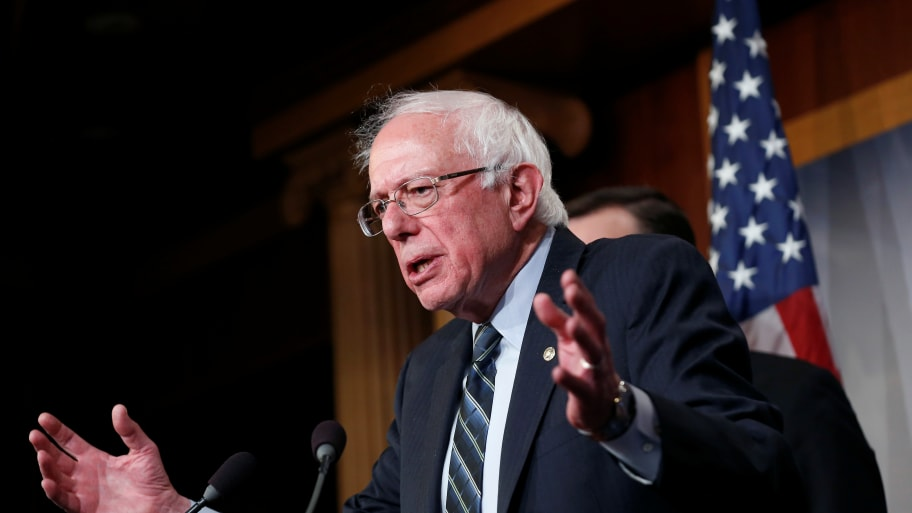 Best Nose Hair Trimmer 2020 Report: Bernie Sanders Records 2020 Campaign Video