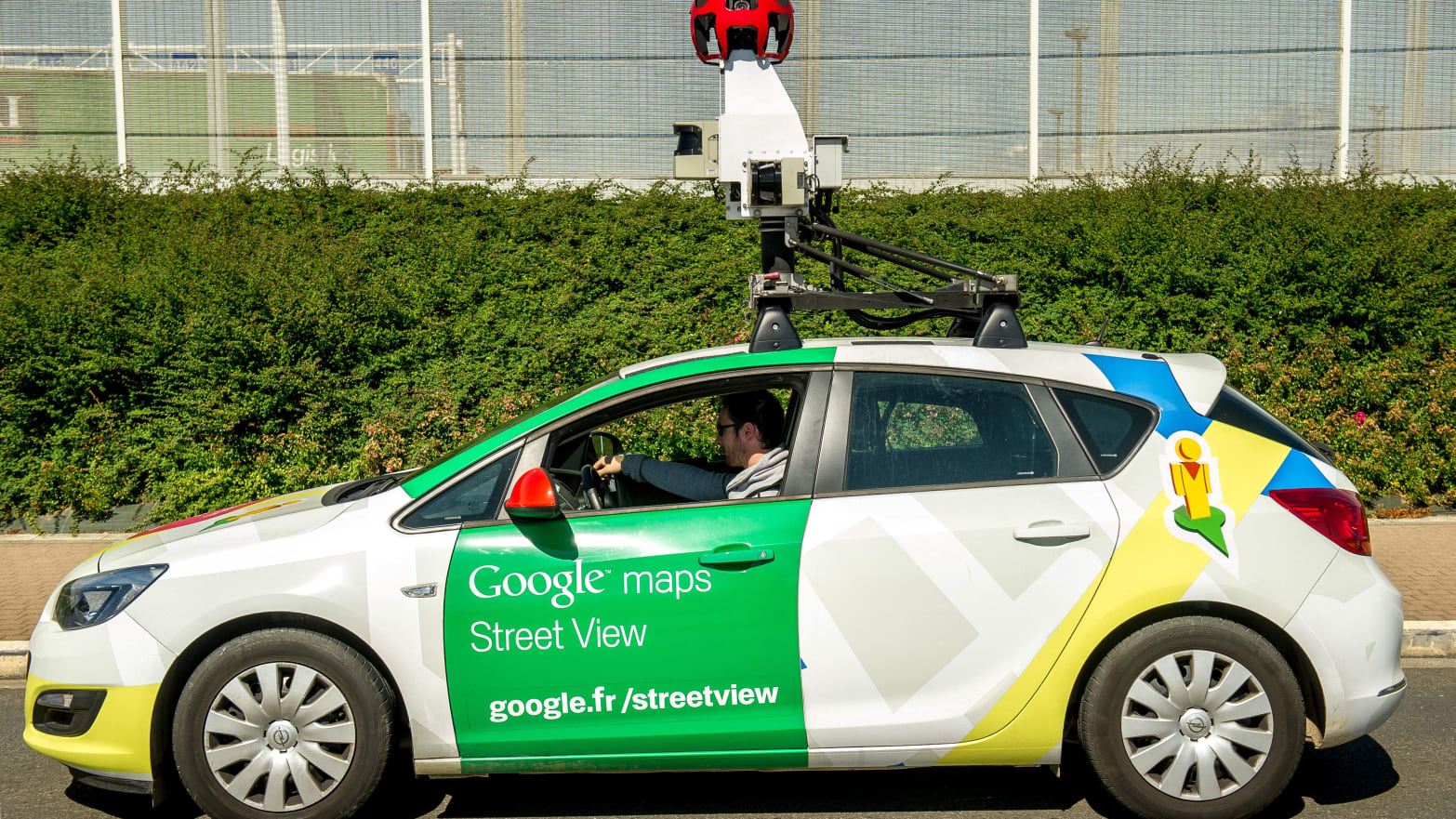 Google Avoids Billions in Fines Over Alleged WiFi Wiretapping on google street view in europe, aspen movie map, street view car, competition of google street view, google mapquest, city view from car, angry birds car, google search, google car that drives itself, microsoft car, camera car, google map us rivers, googlr maps car, google self-driving car, here maps car, google street view privacy concerns, google bruxelles map, google street view in oceania, google street view in latin america, google street view in asia, google earth, google vehicle, mapquest maps car, bing maps car, google street view in africa, google art project, coolest car, web mapping, google map person, google street view, google car crash, google street view in the united states,
