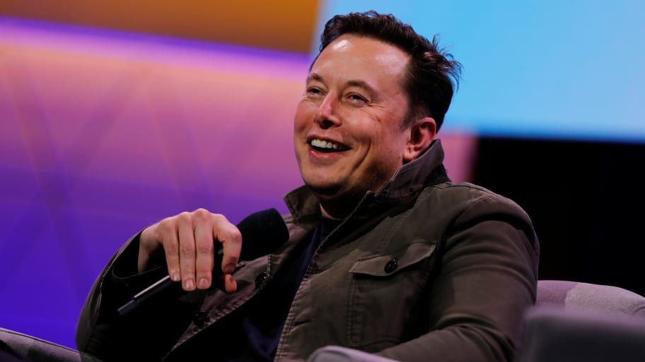 Elon Musk's Startup Neuralink Says It's Ready to Test Brain Implants on Humans