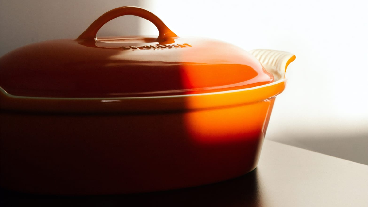 Le Creuset, Great Jones, Milo, and More Dutch Ovens To Own Right Now