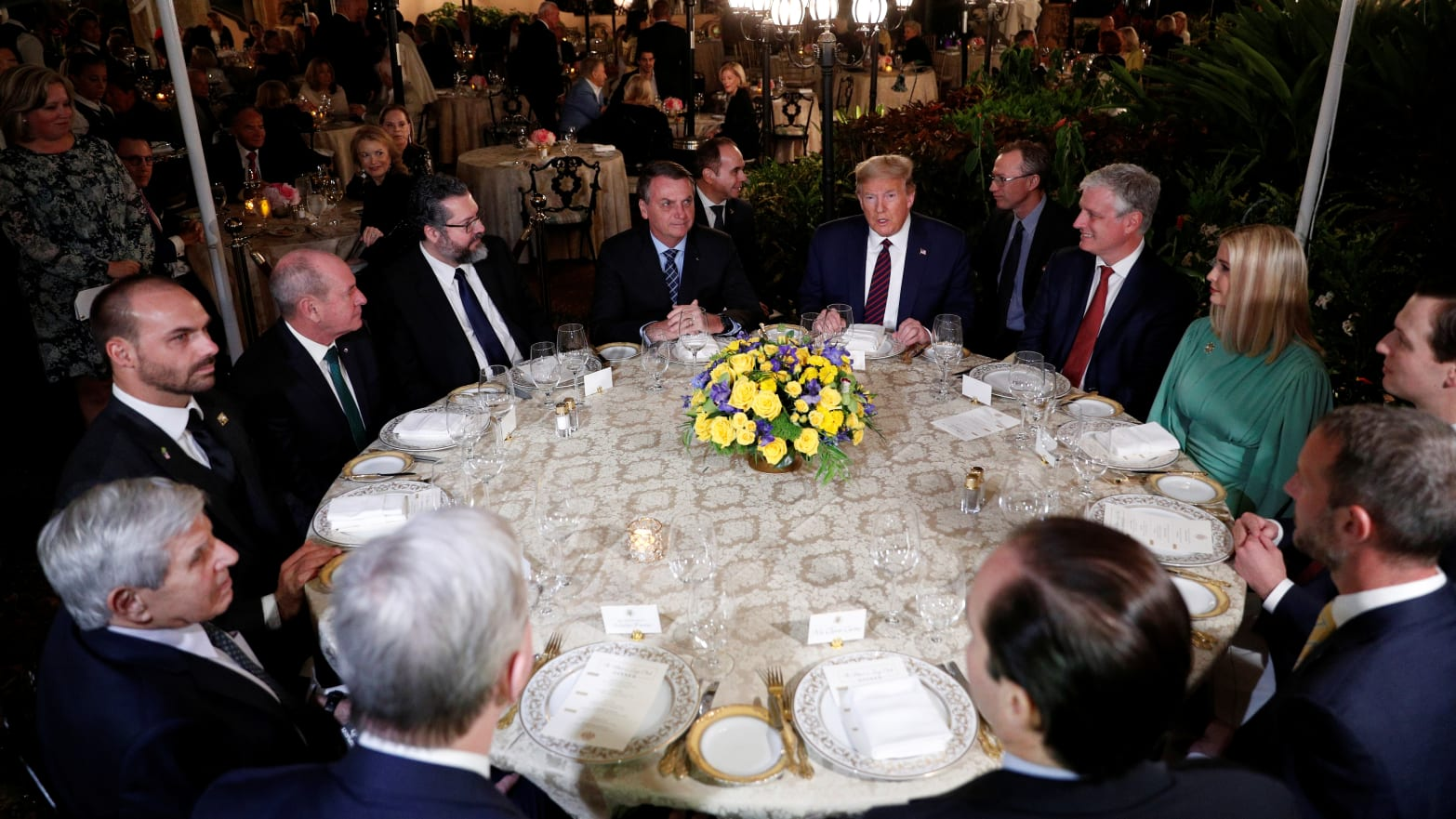 Image result for trump mar a lago