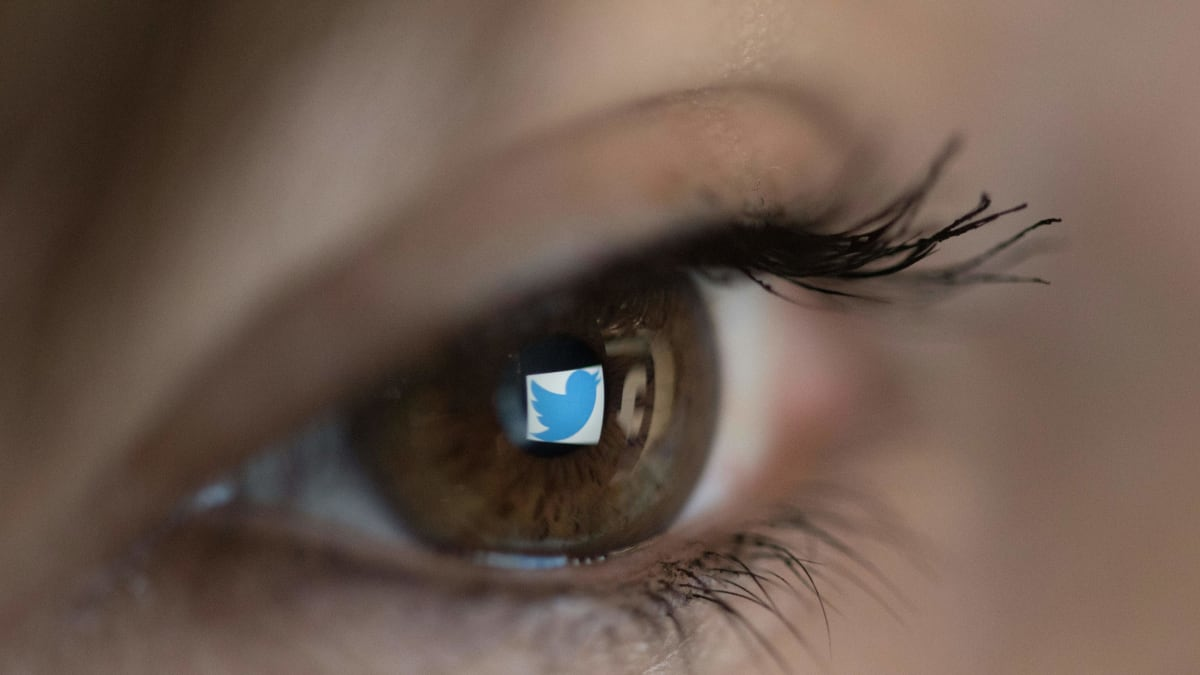 Two Former Twitter Employees Charged With Spying for Saudi Arabia
