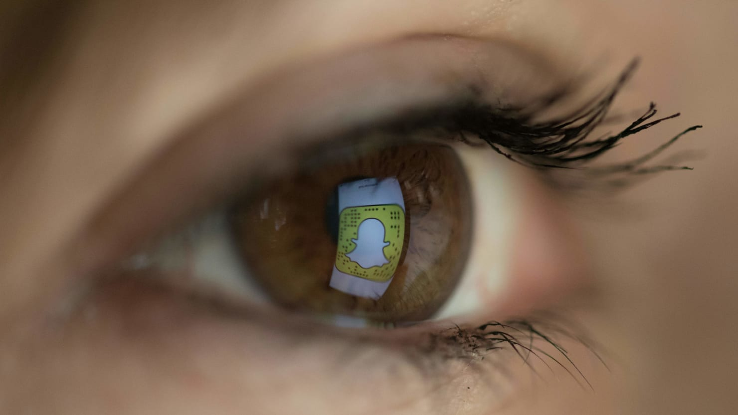Snapchat Employees Spied on Users by Abusing Data Access: Report