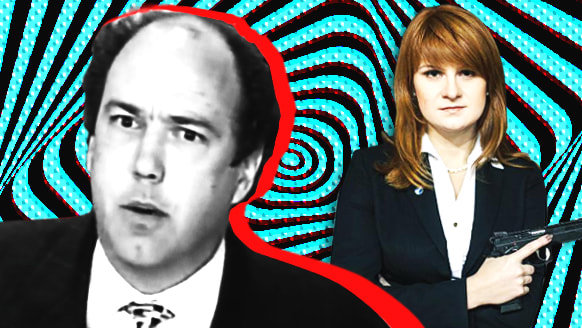 thedailybeast.com - Adam Rawnsley - Accused Russian Spy's Boy Toy Is a Serial Fraud: Lawsuits