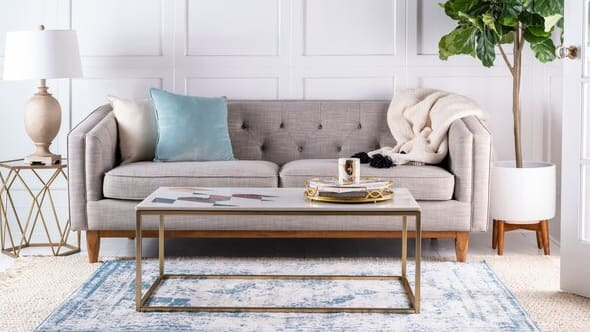 The Best Things to Get from Wayfair's Big Sale Event
