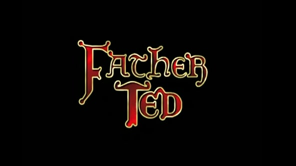 Father Ted: Comedy as Liberation