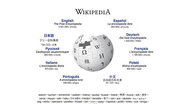 Study Men Control Wikipedia