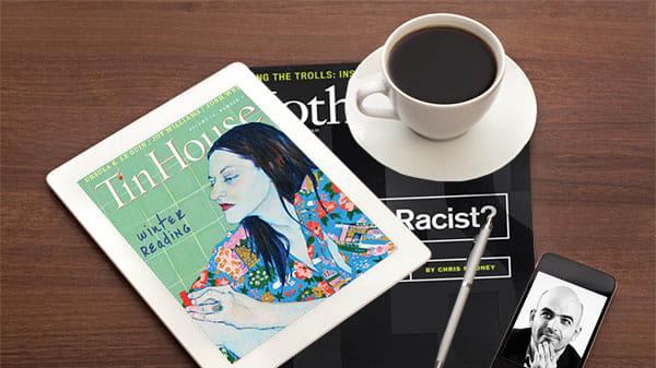 The Daily Beast's Best Longreads, Jan 12-18