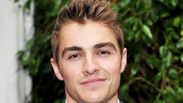 21 jump street meet dave franco james francos hot brother m4hsunfo