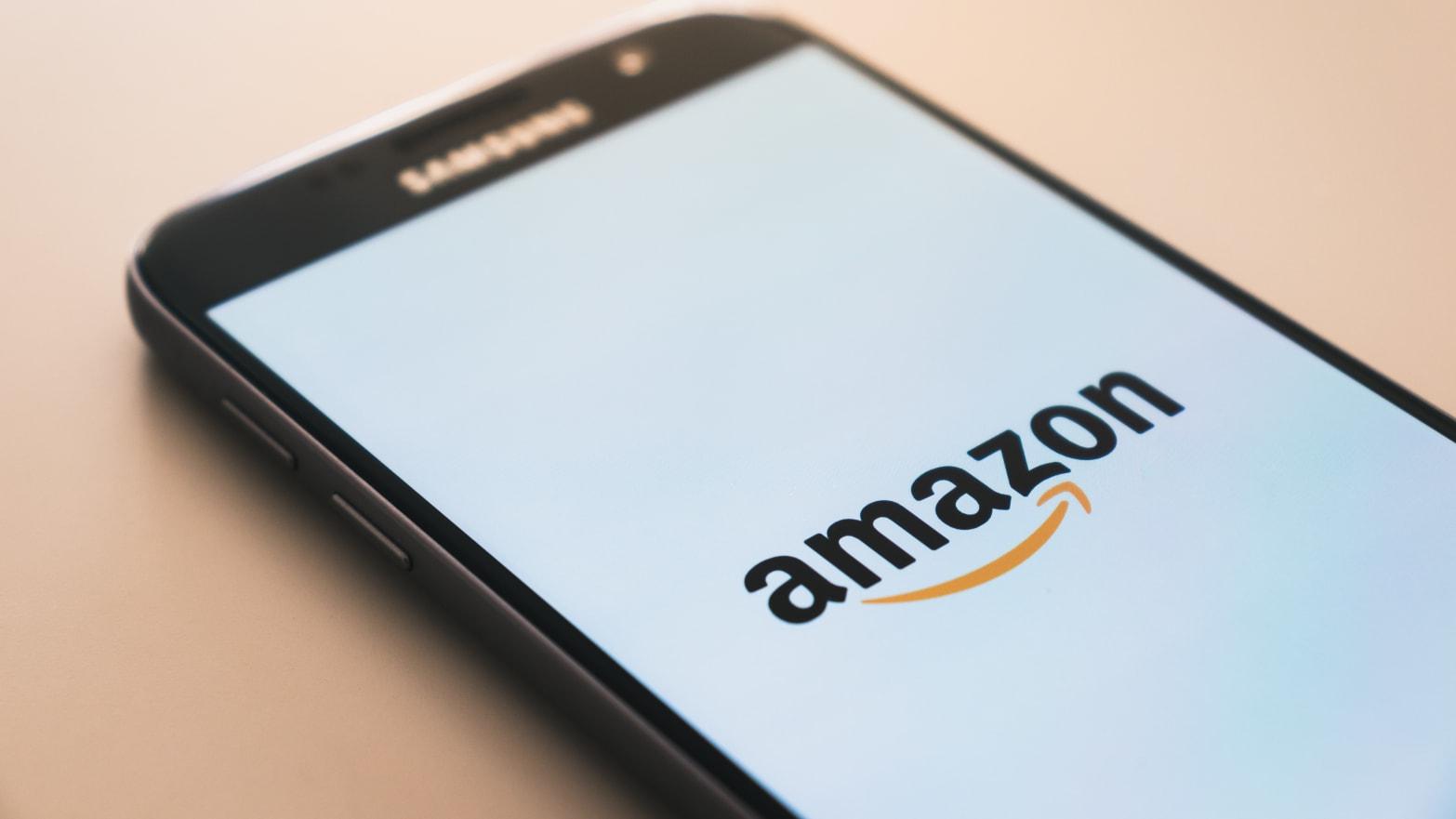 Amazon Prime Day: How to Prepare