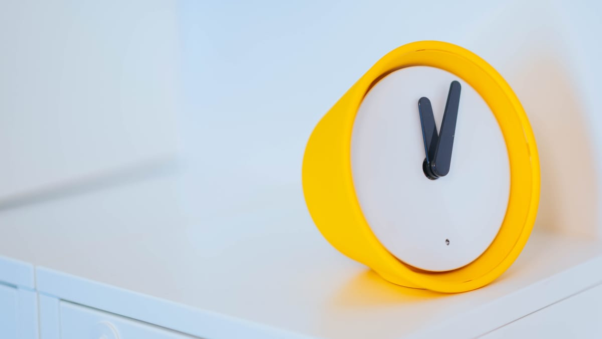 The Best Alarm Clocks You Can Get on Amazon