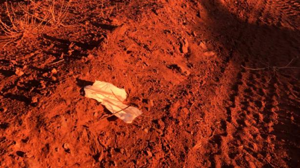 Utah Monolith-Hunters Left Behind a Whole Lot of Poop, Feds Say
