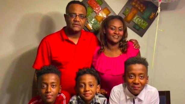 12-Year-Old Colorado Boy Is Brain Dead After Attempting TikTok's 'Blackout Challenge,' 'Heartbroken' Family Says