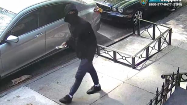 """As NYC Sees """"Bloodiest Week of Shocking Video Shows Broad Daylight Execution of 20-Year-Old Man on Upper East Side"""