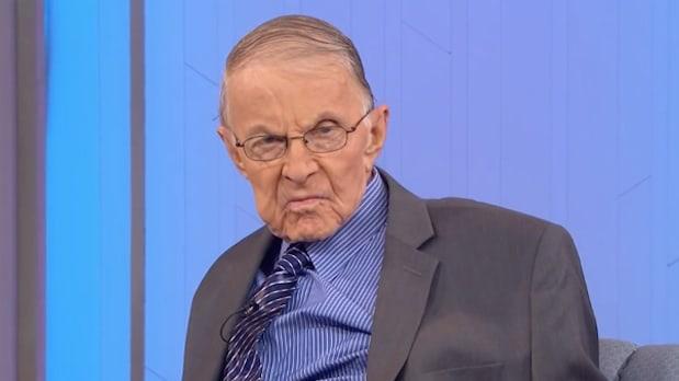 saying goodbye to john mclaughlin tv s original tough political talker