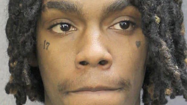Florida Prosecutors to Seek Death Penalty in YNW Melly Double-Murder Case