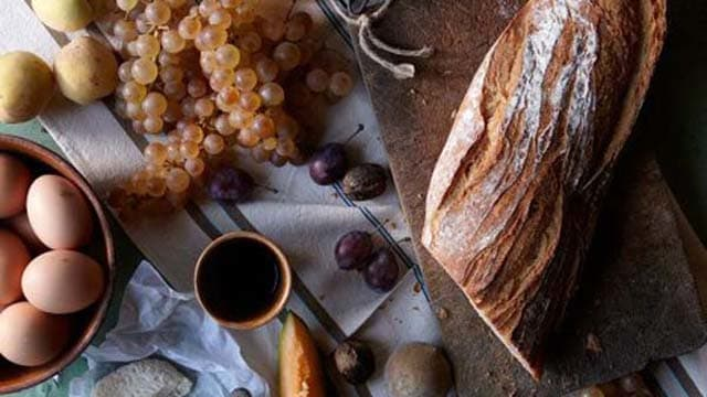 Gascony: France's New Foodie Destination