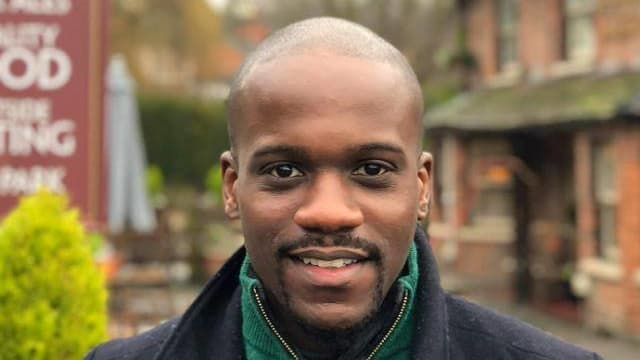 Boris Johnson's Top Black Adviser, Samuel Kasumu, Quits After 'Gaslighting' Study That Denied Institutional Racism Exists and Even Suggests Slavery Had Some Upsides