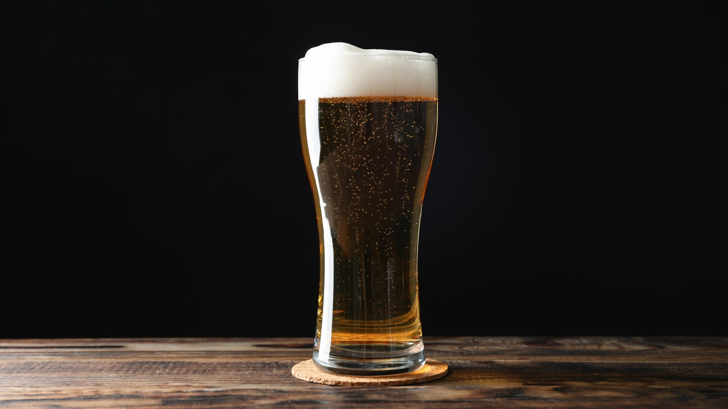 Beer Lovers: Having a Tap at Home Is Easier Than You Think