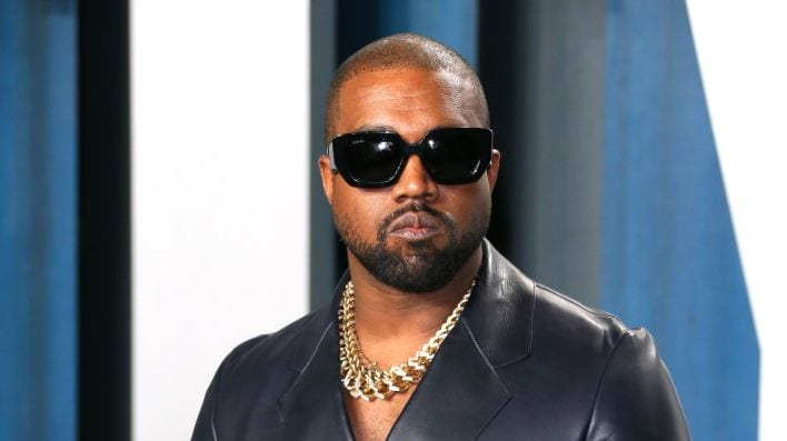 Complaints Allege People Were Tricked Into Signing Kanye West's Wisconsin Nomination Paperwork