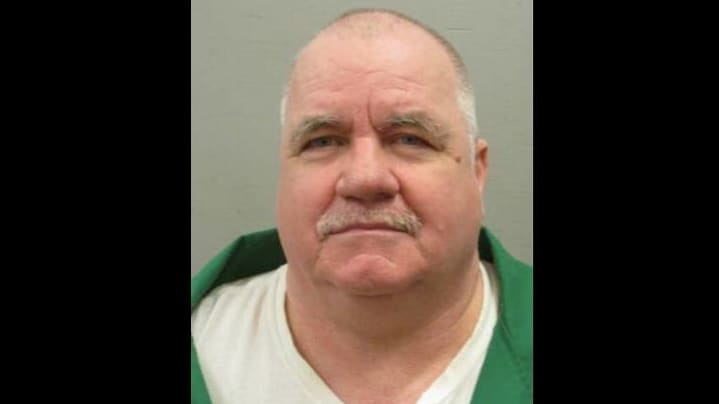 South Carolina Inmate Brad Sigmon's Scheduled Electric Chair Execution Halted Until Firing Squad Is Available