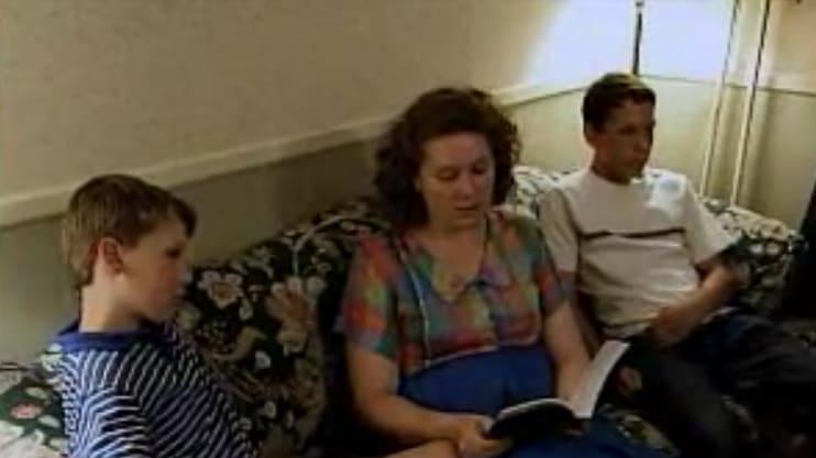 Classic porn watch videos online