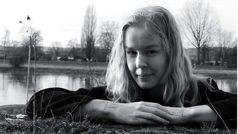 Noa Pothoven: 17-Year-Old Girl Who Sought Euthanasia Dies in Netherlands